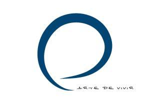 Logo Arte de Vivir