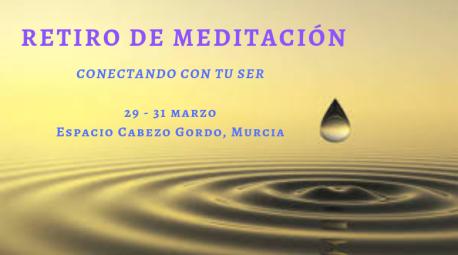 RETIRO DE MEDITACIÓN (3) (1)