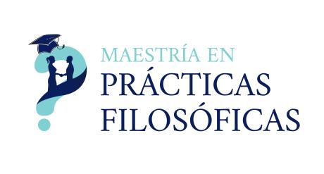 Logo maestría_Mesa de trabajo 1 (1).png
