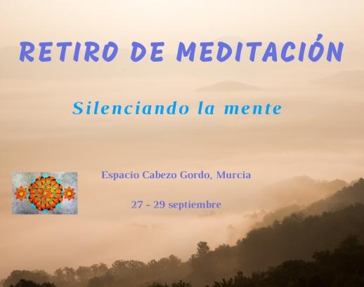 RETIRO DE MEDITACIÓN (1)