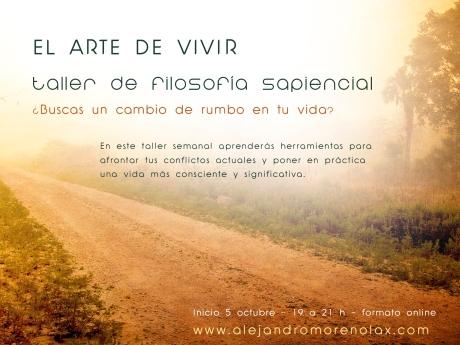 cartel_arte_A